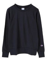 ■Champion CREW NECK SWEATSHIRT
