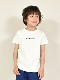 Jeans-b 2nd Jeans-b 2nd/(K)SHOES Tシャツ トライアングル ストア カットソー