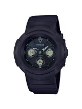 G-SHOCK/(M)AWG-M510SBB-1AJF/COMBINATION