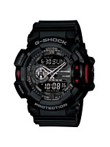 G-SHOCK/(M)GA-400-1BJF/Hyper Colors