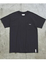 JIALC POCKET T