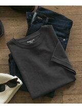 テネシーコットン 半袖Tシャツ