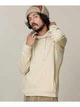 別注Set In Hooded Sweat