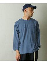 テネシーコットン 8/S Tシャツ