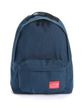 Big Apple Backpack JR 1210JR