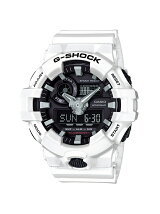 G-SHOCK/(M)GA-700-7AJF/COMBINATION