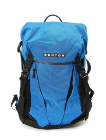 【SALE/20%OFF】BURTON SPRUCE PACK バートン/グラビス バッグ リュック/バックパック【送料無料】