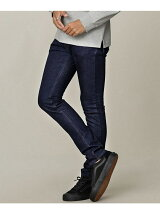 別注NEW SKINNY DENIM
