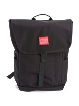 Washington SQ Backpack JR MP1220JR