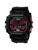 G-SHOCK/(M)GXW-56-1AJF/GX Series