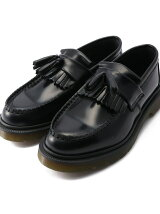 Dr.Martens/ドクターマーチン/ADRIANPOLISHSMOOTH(BLACK)