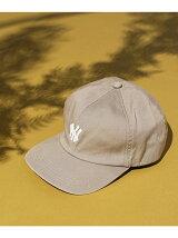 ツイル BB CAP