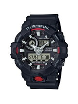 G-SHOCK/(M)GA-700-1AJF/COMBINATION