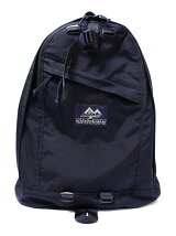 GREGORY×BEAMS PLUS / 別注 DAY PACK