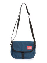 Far Rockaway Bag MP1410