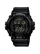 G-SHOCK/(M)GD-X6900-1JF/X6900 Series