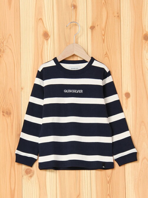 STRIPE ON LT KIDS