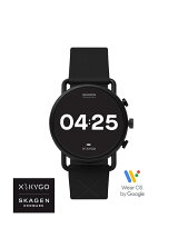 SKAGEN CONNECTED/(U)FALSTER3