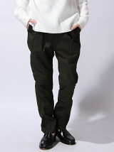 NIDOM WEATHER TROUSERS