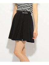 【カタログ掲載】5color★プリーツスカート