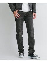 Levi's 511SLIM ALTRD BETTER
