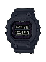 G-SHOCK/(M)GXW-56BB-1JF/SPECIAL COLOR