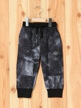 QUIK SPACER+ PANTS K