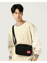 【一部予約】Manhattan Portage / 1404L