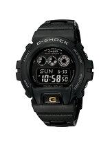 G-SHOCK/(M)GW-6900BC-1JF/電波ソーラー