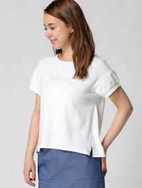 【SALE/50%OFF】Dear Princess/カットソー半袖Tシャツ ディアプリンセス オンラインショップ カットソー【RBA_S】【RBA_E】【送料無料】
