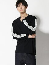 KUON LONG SLEEVE T-SHIRT