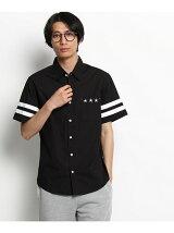 【WEB限定】ブロードスターラインシャツ