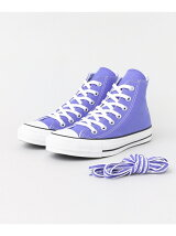 CONVERSE ALL STAR 100C HI
