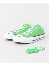 CONVERSE ALL STAR 100C OX
