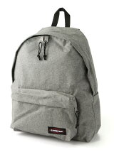 EASTPAK/(U)PADDED PAKR XL