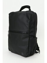 GCP HYBRID BACK PACK