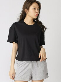 【SALE/60%OFF】Reebok Classic クラシックス SKR Tシャツ [Classics SKR Tee] リーボック リーボック カットソー Tシャツ ブラック ブルー ホワイト