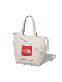 THE NORTH FACE THE NORTH FACE UTILITY TOTE アトモスピンク バッグ トートバッグ レッド【送料無料】
