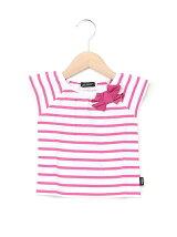 Tシャツ(13)