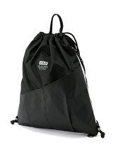 (M)com knapsack