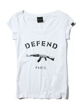 DEFEND PARIS/DEFEND BASIC