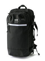 (M)com 3waybackpack
