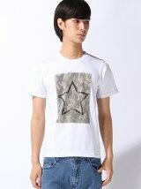 (M)3DプリントTシャツ