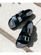 【予約】【別注】BIRKENSTOCK*DOORS ARIZONA