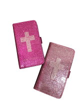 cross book iPhonecase*