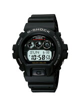 G-SHOCK/(M)GW-6900-1JF/電波ソーラー