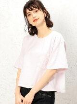[別注 グッドウェア]Goodwear×GLR CB S/S CREW Tシャツ