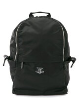GALSIA MARKEZ backpack