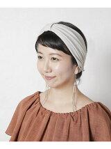 Jacqard Hairband