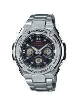 G-SHOCK/(M)GST-W310D-1AJF/G-STEEL